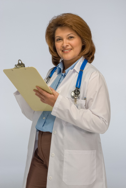 Doctor-Portrait-Healthcare-Washington-DC-Photographer-Liz-Roll