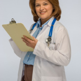 Doctor-Portrait-Healthcare-Washington-DC-Photographer-Liz-Roll