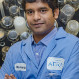 AERAS-Portrait-Lab-tech-Washington-DC-Photographer-Liz-Roll