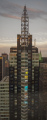 Bertelsmann Building, NYC