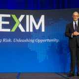 EXIM Conference